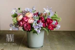 Winston-Flowers-(2)2