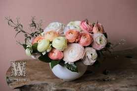 Winston-Flowers-(3)