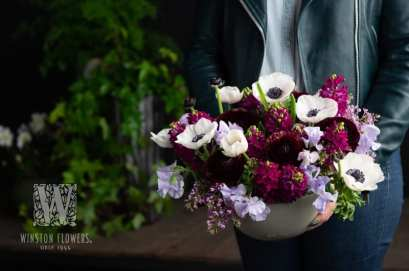 Winston-Flowers-(7)