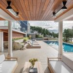 new england outdoors deck
