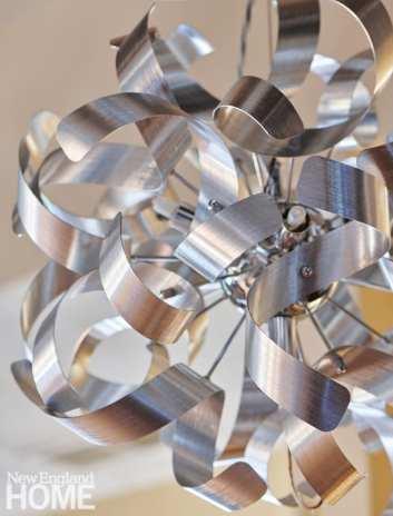 chloe winston lighting design quoizel