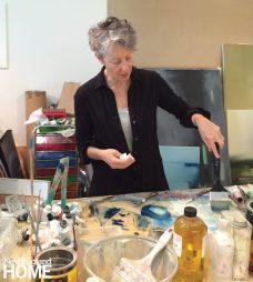 Liz Dexheimer portrait
