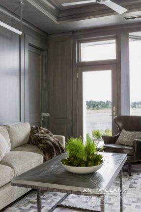 Swampscott renovation study