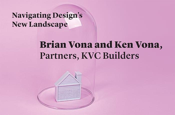 Design Dialog KVD Builders