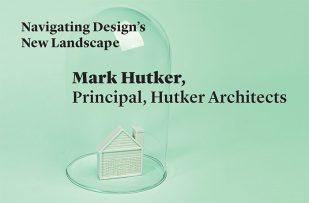 Design Dialog Mark Hutker