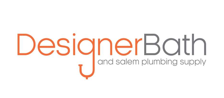 Designer-Bath-and-Salem-Plumbing-Supply-logo