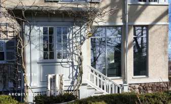 Faith Baum Architects_rich-history-and-styles-1