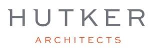 Logo Hutker Architects