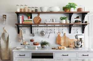 Special Focus: Connecticut Kitchen Design 2020