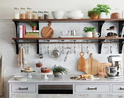 Special Focus: Connecticut Kitchen Design 2020