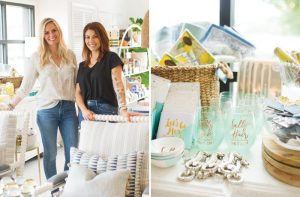Shop Visit: Beehive
