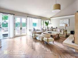 Shiller_White-Oak-HB_LR_Full-View_RGB