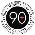 90-Cellars-Logo
