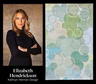 5-under-40-winner-email-elizabeth