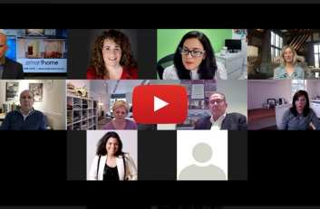 Innovative-Trends-Video