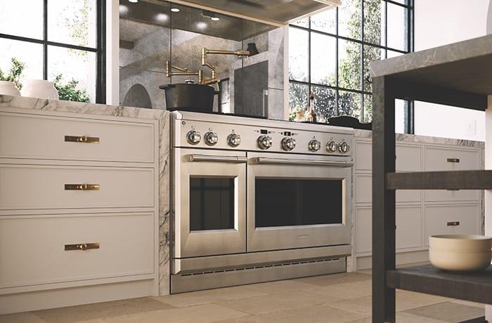monogram appliances new england home