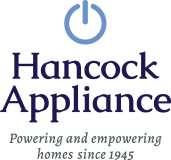 hancock-logo-web