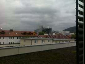 kulmbacher-brauerei_tag-danach001