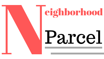 Neighborhood Parcel