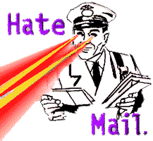 hate_mail
