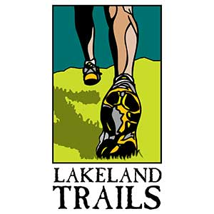 Lakeland Trails