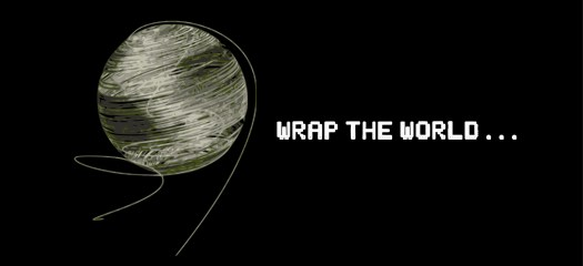 Wraptheworld