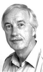 Neil Freer