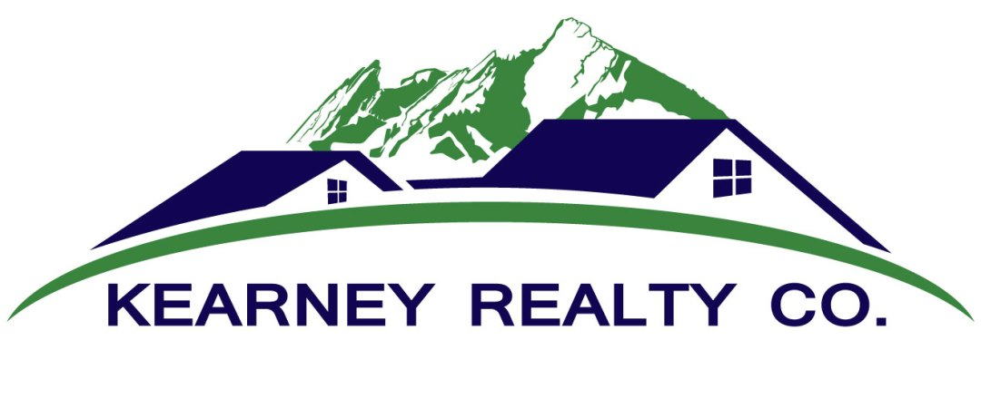 Kearney Realty Co. Logo
