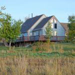 Boulder rural real estate Sunrise Ranch