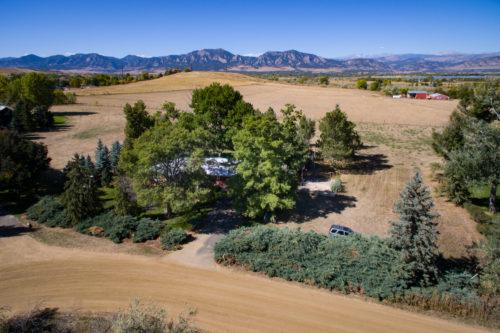 7475 Eggleston Drive – $910,000  Sold