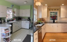 25 Deluxe Kitchen Remodeling Blogs That Will Help You Do More