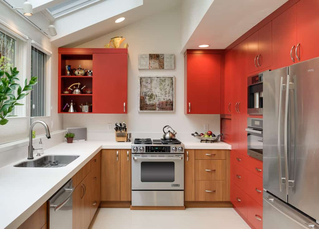 Choosing The Correct Colors For Your Home Neil Kelly