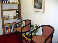 Bristol Acupuncture & Chinese Medicine Clinic