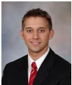 Dr.Jackson Ryan