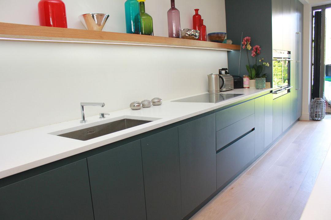 sheen-kitchen-6