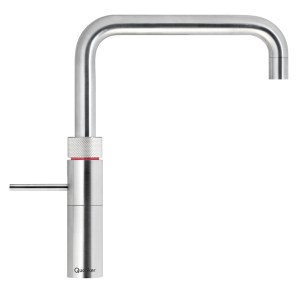 quooker-fusion-steel-tap