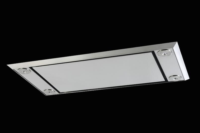westin stratus ceiling extractor fan