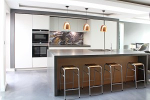 kitchen design putney 3