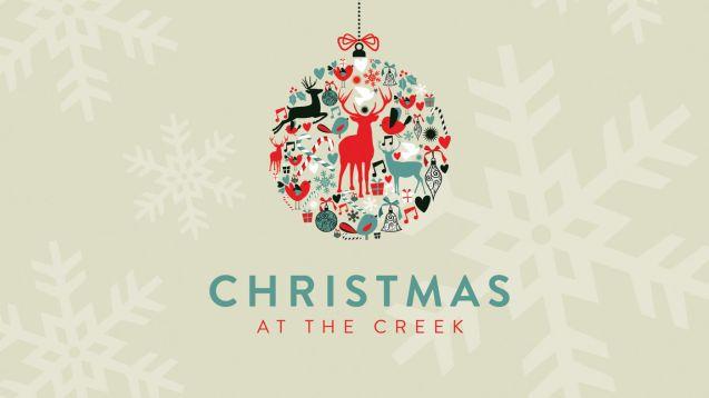 christmas-at-the-creek-general-slide