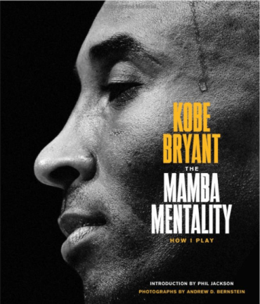 The Mamba Mentality Key Takeaways
