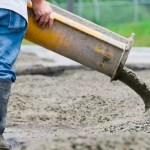 Concrete Quality Control