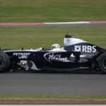 DONNINGTON TO REPLACE SILVERSTONE FROM 2010