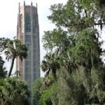 USA '09 – DAY 13 – BOK TOWER GARDENS