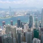 AUS '09 – DAY 18 – HONG KONG