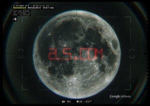 moon_google_adwords10