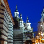 Spain 2012 – Day 3 – Lloret de Mar