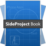 2013 Side Projects