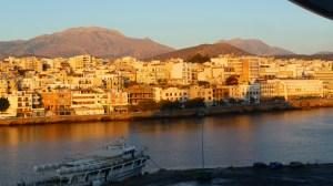 Agios Nikalaios