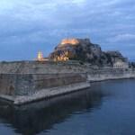 Greece 2015 – Ermones, Corfu – How's Your Vatos?