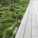 New York & Washington '19 – Day Five – Living the High Line